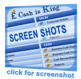 click see what our bookkeeping software looks like on the screen